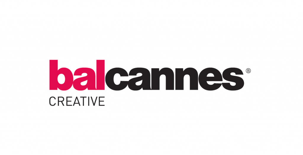 balcannes logo