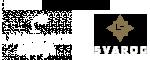 lampa-logo-e1474272974983