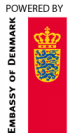 EmbassyofDenmarklogo