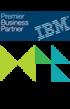 ibm mega logo