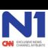 n1cnn logo