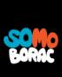 somoborac1logo