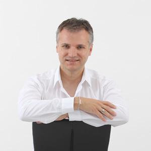 Aleksandar Medjedovic